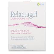 Relactagel Vaginal Gel x 2