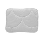 Odeja Baby/ Toddler Bamboo Medium Soft Pillow