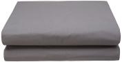 Garnier-Thiebaut Dish Towel, Cotton, 280 x 320 cm