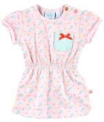 Feetje Baby Girls' dress Dress pink 62