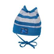 Sterntaler Baby Boys' Hat