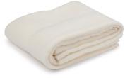 Baby Sun Nursery Blanket Polyester Fleece 75 x 100 cm