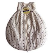 ALVI Mäxchen Thermo Sleeping Bag – Size