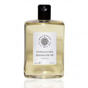 Vanilla of the madascar Shower Gel – Pharmacy SS. Annunziata 1561