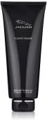 Jaguar Classic Black Shower Gel