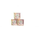 biomeda-tris Cubi to 60% Bay Oil 200 gr Psoriasis, Dandruff, Eczema