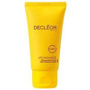 Decleor Life Radiance Flash Skin Care Radiance Mask 50ml With Gift Bag