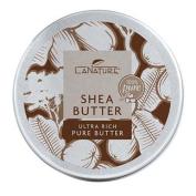 Shea Butter Ultra Rich Pure Butter
