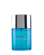 "Light Fluid Iceberg Man Eau De Toillette "" 30 ml"