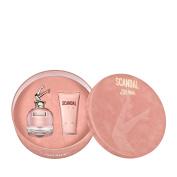 Jean Paul Gaultier 'Scandal' Eau De Parfum Gift Set