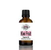 10ml Fragrance Oil - Candle, Bath bomb, Soap, Bath Salts, Cosmetic Product Making Fragrant Scent Aroma
