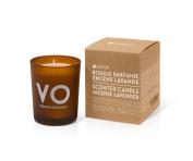 Compagnie de Provence 190g VO Scented Candle Encens Lavande