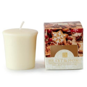 Scented Candle Sugar & amp; Spice