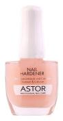 Astor Nail Hardener 12 ml.