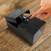 MikaMax - Useless Box - Assembled
