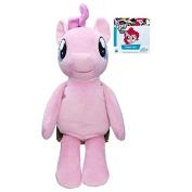 Hasbro My Little Pony C0123EP6 Soft Giant Pinkie Pie Plush