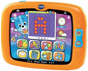 VTech Smart Tablet [German Import]