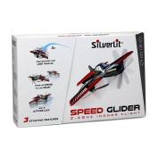 Silverlit Speed Glider