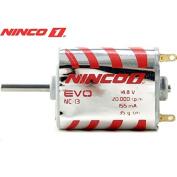 Motor NC-13 Ninco 1 EVO