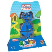 John Adams 10511 Rubik's Dog Puzzle