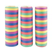 Boland 42025 Streamers, Multi-Colour