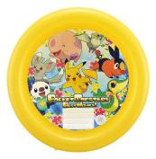 Pokemon pool 60cm