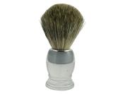 Estipharm Pure Bristle Shaving Brush White T1