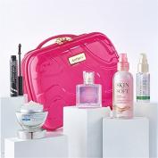 Antler Glam Box & Beauty Set GIFT BOX