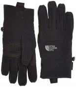 The North Face Women's Apex Plus Etip Gloves
