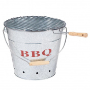 Barbecue Metal
