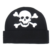 Mombebe Baby Pirate Hats