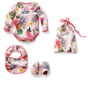 Cakewalk Baby gift combination ADONIA