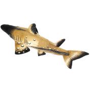 Lazada Large Realistic Shortspine Spurdog Ocean Stuffed Animals Toys 70cm