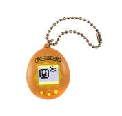 20th Anniversary Tamagotchi Device, Orange