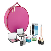 Lancôme Beauty Box Gift Set