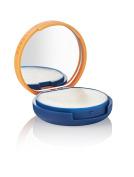 LYPSYL Mirror Compact, Zingy Mandarin