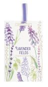 Heathcote & Ivory Lavender Fields Fragranced Sachet