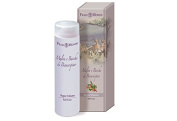 Frais Monde Bath Foam Mauve and Berries (20pcs 200 ml