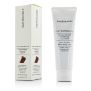 BareMinerals - Clay Chameleon Transforming Purifying Cleanser -120g120ml