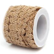 Hessian Thread 5 Metres