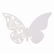 ID Cards ButterFly