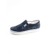 PRIMIGI 35991/00 Loafer Flat Boy Navy 30
