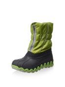 Trezeta Boys' Snow Boots