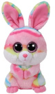 Ty Beanie Babies Boos 37258 Lollipop the Easter Rabbit Boo Buddy
