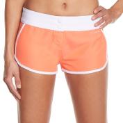 Billabong Cacy 19 Ladies Board Shorts