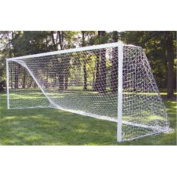 Trigon Sports SGC618 ProCage Club Soccer Goal 1.8mx5.5m