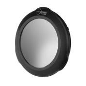 Celestron 15cm SCT Eclipsmart Solar Filter - Black/Silver