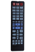 allimity AH59-02583A Replace Remote Control fit for Samsung LED LCD TV