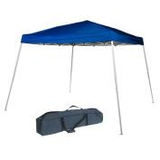 Abba Patio 3m W x 3m D Steel Pop-Up Canopy
