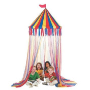 IN-62/5 Big Top Canopy Tent Each
